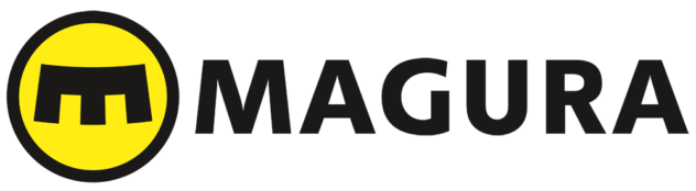 Magura kleur