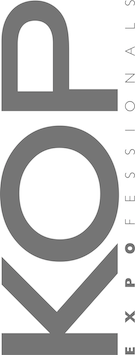 KOP_logo_Cool Gray 10C_2014 kopie