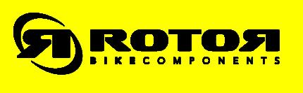 ROTOR_Logo