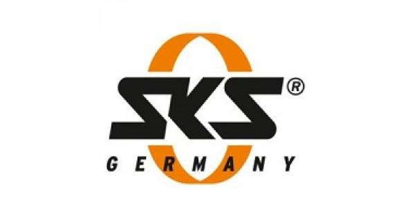 SKS-logo-600x315