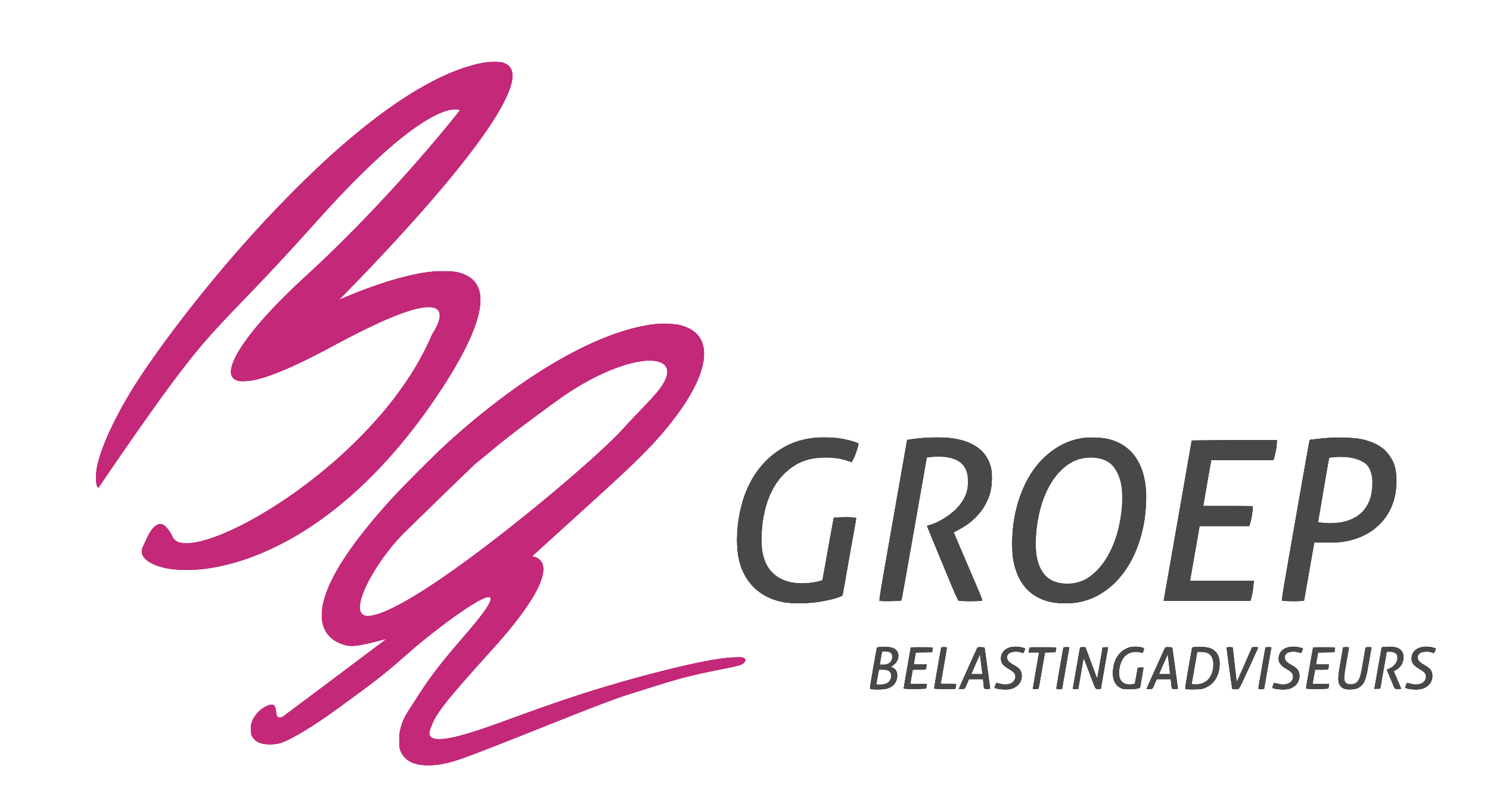 BG-GROEP