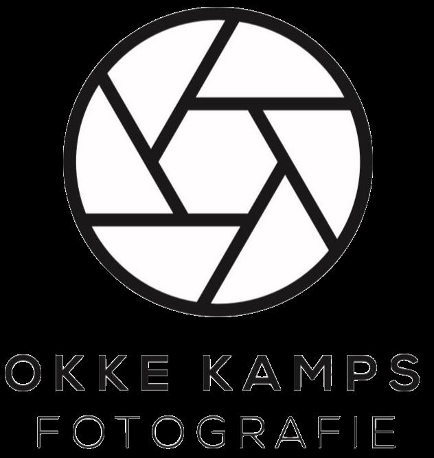 OkkeKamps_Foto