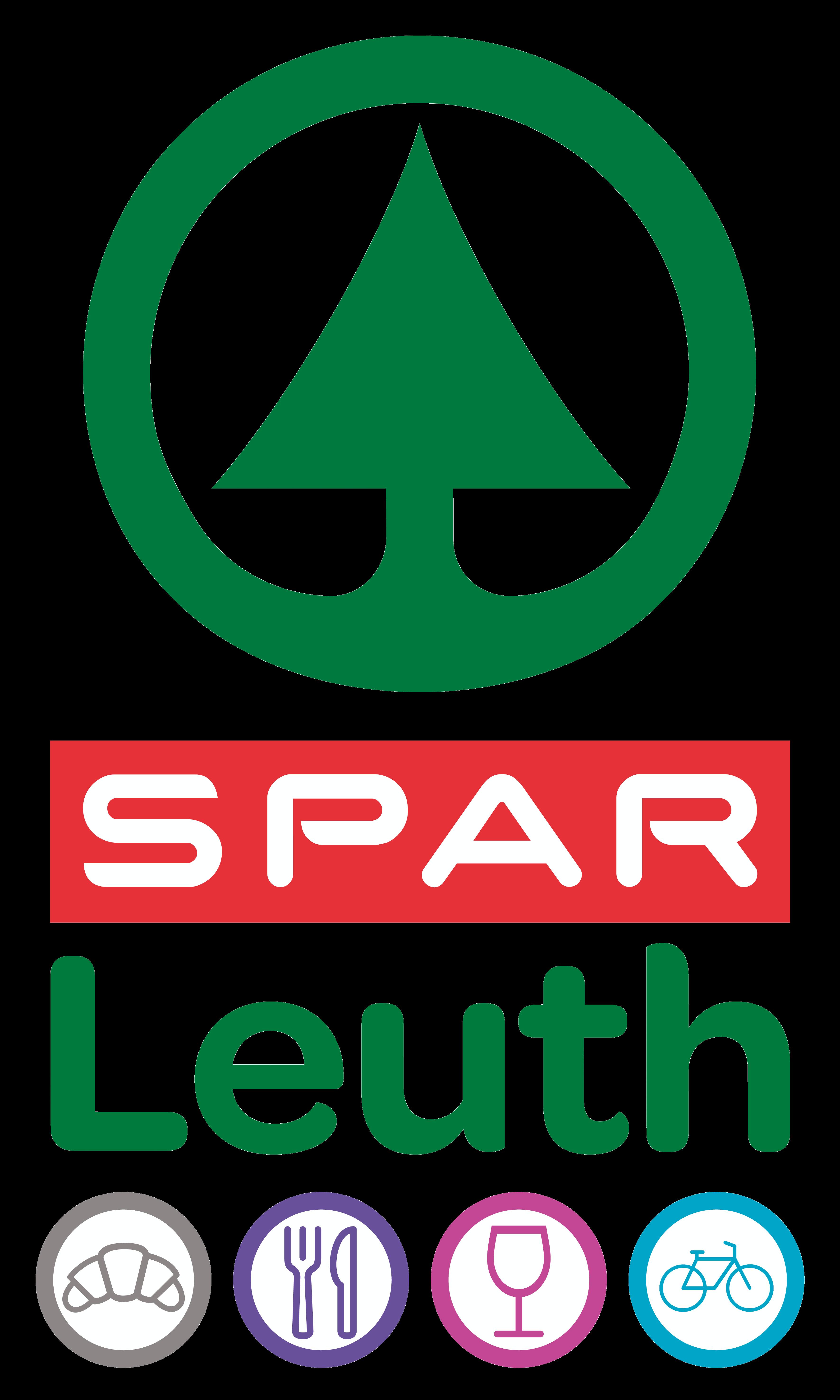 SPAR_LEUTH