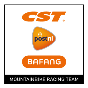 BB_CST_SANDD_BAFANG_Teamlogo_2019