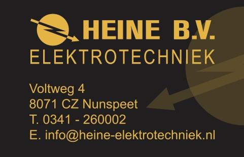 Heine_meterkastSticker_85x55