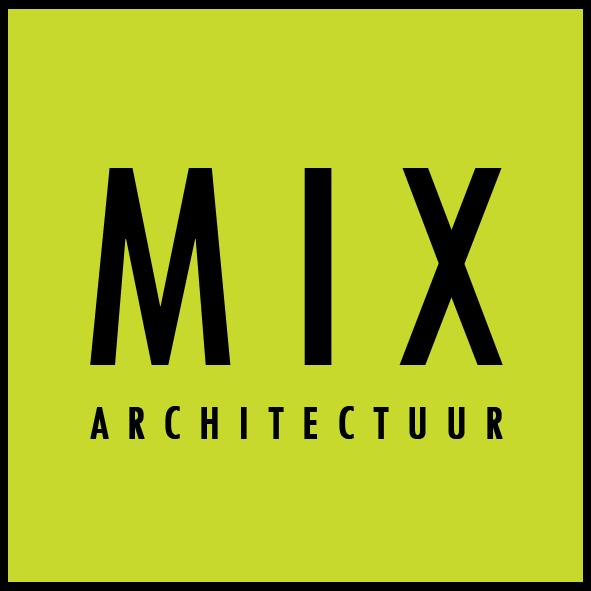 mix-logo2